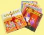Paket revije Zmajček