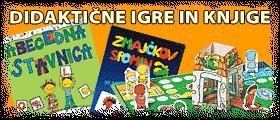 kat_diakticne_igre_knjige